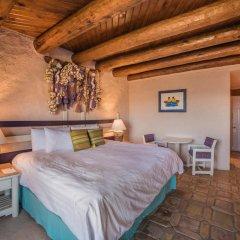 Hotel Mirador 3* Стандартный номер с различными типами кроватей фото 4
