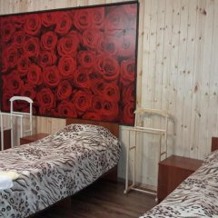 Гостиница Adel Hotel на Домбае отзывы, цены и фото номеров - забронировать гостиницу Adel Hotel онлайн Домбай детские мероприятия