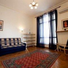 Гостиница City Realty Central на Пушкинской Площади Апартаменты