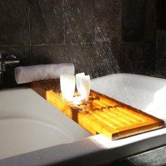 Отель le belhamy Hoi An Resort and Spa 4* Стандартный номер с различными типами кроватей фото 7