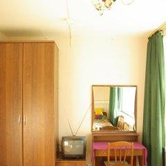 Гостиница Связист 2* Стандартный номер с 2 отдельными кроватями (общая ванная комната) фото 7
