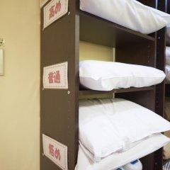 Hotel Select Inn Honhachinohe Ekimae Мисава детские мероприятия фото 2
