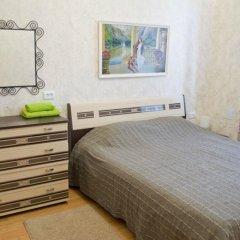 Апартаменты Murmansk City Center VIP Apartments Мурманск детские мероприятия