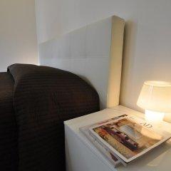 Отель BB Hotels Aparthotel Navigli 4* Студия с различными типами кроватей фото 5