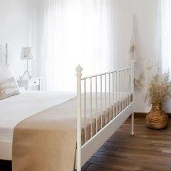 Alacati Artisan Hotel Чешме комната для гостей фото 4