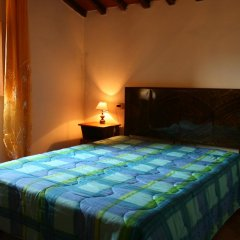 Отель Tribbiano Ареццо комната для гостей фото 3