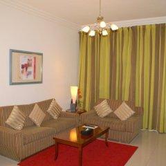 Star Metro Deira Hotel Apartments комната для гостей фото 2