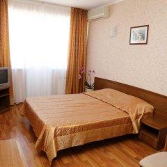 Гостиница Олимп 3* Стандартный номер разные типы кроватей фото 39
