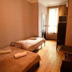 Отель Guesthouse Gia спа
