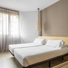 Апартаменты Aramunt Apartments Студия Делюкс с различными типами кроватей