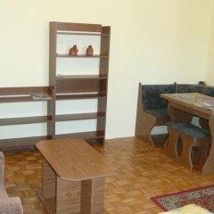 Отель Buda University 2-room Apartments Венгрия, Будапешт - отзывы, цены и фото номеров - забронировать отель Buda University 2-room Apartments онлайн комната для гостей