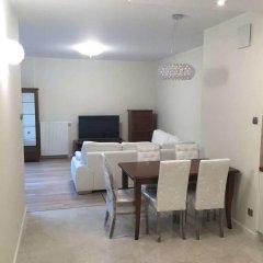 Апартаменты MNH Apartments Siedmiogrodzka комната для гостей фото 3