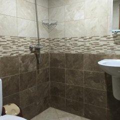 Отель Guest House Sea Eye Стандартный номер с различными типами кроватей фото 3
