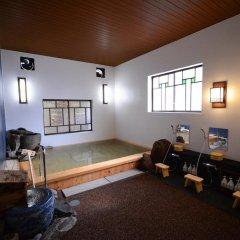 Отель [sanso Tianshui] Хита интерьер отеля фото 3
