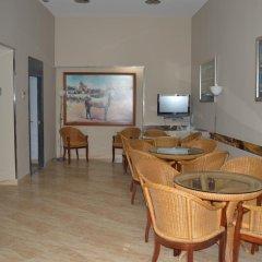Отель La Albarizuela Испания, Херес-де-ла-Фронтера - отзывы, цены и фото номеров - забронировать отель La Albarizuela онлайн в номере
