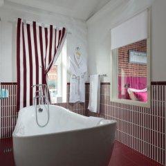 De Gaulle Бутик Отель 4* Полулюкс с разными типами кроватей фото 8