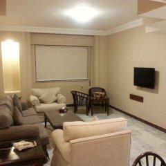 Отель Clermont Hotel Suites Иордания, Амман - отзывы, цены и фото номеров - забронировать отель Clermont Hotel Suites онлайн развлечения