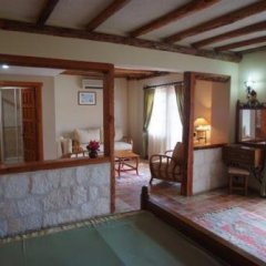 Asfiya Hotel комната для гостей фото 3