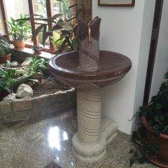 Hotel San Remo фото 4