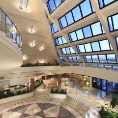 Отель Pharaoh Azur Resort фото 7