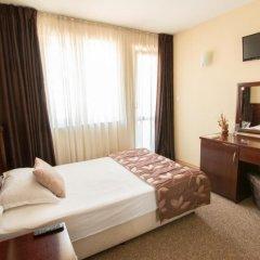 Hotel Divesta 3* Стандартный номер с различными типами кроватей фото 4