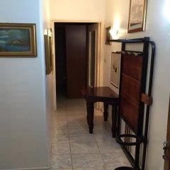 Отель Holiday Home Tamburello Агридженто удобства в номере
