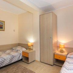 Hotel Venus комната для гостей фото 7