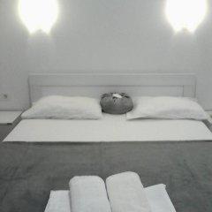Апартаменты Apartments Budva Center 2 Улучшенные апартаменты с различными типами кроватей фото 26
