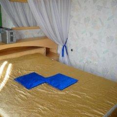 Отель у Байтик-Баатыр Кыргызстан, Бишкек - отзывы, цены и фото номеров - забронировать отель у Байтик-Баатыр онлайн фитнесс-зал фото 2