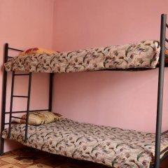 Гостиница Polina Hotel в Сочи 3 отзыва об отеле, цены и фото номеров - забронировать гостиницу Polina Hotel онлайн комната для гостей фото 3