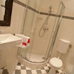 Отель Yppartment Вена ванная