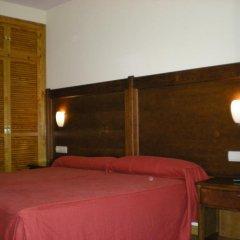Отель Labella Maria 2* Стандартный номер с различными типами кроватей