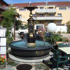 Отель La Colombière Швейцария, Ле-Гран-Саконекс - отзывы, цены и фото номеров - забронировать отель La Colombière онлайн фото 9