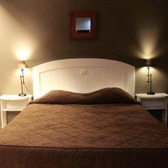 Hotel Orts 3* Стандартный номер с различными типами кроватей фото 9