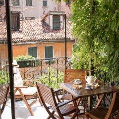Отель San Giacomo Италия, Венеция - отзывы, цены и фото номеров - забронировать отель San Giacomo онлайн фото 12
