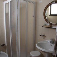 Hotel Garni Roberta 3* Номер категории Эконом фото 5