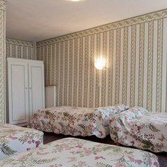 Отель Grand Hôtel De Paris 3* Стандартный номер с различными типами кроватей фото 10