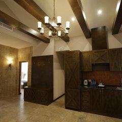 Отель Nairi SPA Resorts 4* Люкс повышенной комфортности с различными типами кроватей фото 3