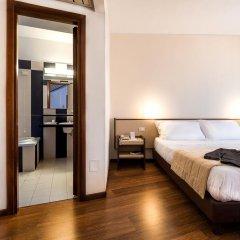 Отель Astoria Palace Hotel Италия, Палермо - отзывы, цены и фото номеров - забронировать отель Astoria Palace Hotel онлайн удобства в номере фото 2