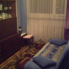 Отель U Rafcia спа фото 2