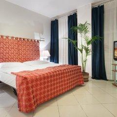 Отель Residence Bologna 3* Апартаменты