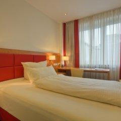 Hotel Condor Мюнхен комната для гостей фото 5