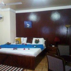 Grand Star Hotel 3* Номер Делюкс с различными типами кроватей
