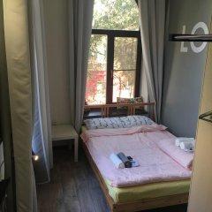 Хостел U комната для гостей фото 2
