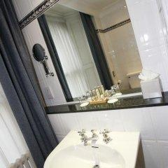 Отель Principal York 5* Улучшенный номер с различными типами кроватей фото 11