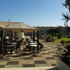 Parador de Málaga Golf hotel