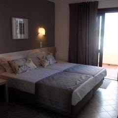 Отель RocaBelmonte комната для гостей фото 10