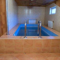 Гостиница Mini Hotel Margobay в Байкальске отзывы, цены и фото номеров - забронировать гостиницу Mini Hotel Margobay онлайн Байкальск бассейн