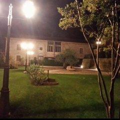 Отель Il Prunaio Массароза фото 4