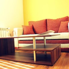 Отель Guest House Arima 2* Номер Комфорт фото 6